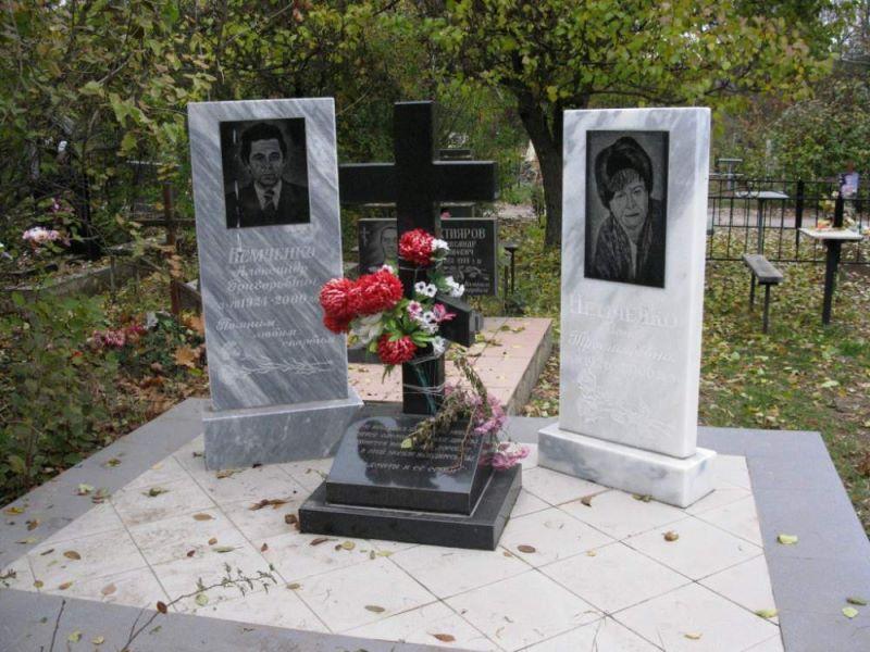 Памятник из мрамора цена ростов изготовление памятников спб красногвардейский