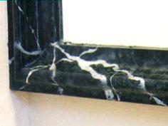 rama-mramor