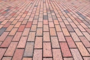 Тротуарная плитка ФЭМ Донецк