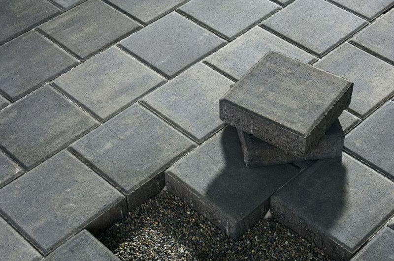 Купить плитку квадрат в Донецке, Макеевке, Горловке