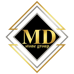 MD Stone Group